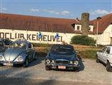 Oldtimer Meeting Keiheuvel - foto 18 van 57